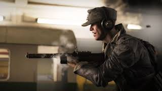 BATTLEFIELD V - Chapter 4: Defying the Odds + NEW MAPS Trailer (2019) 4K