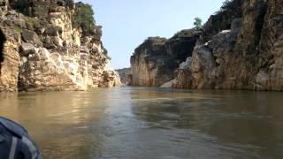 xxx Most Dangerous River