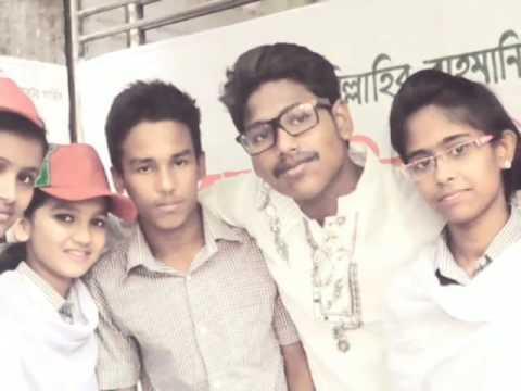 Hariye Fela Bhalobasha Bay Mamun Khan