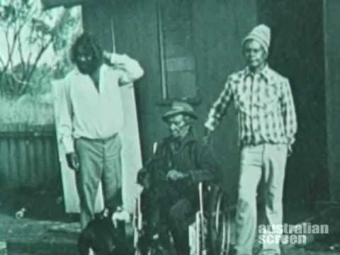 Belonging in Aboriginal Poetry: Oodgeroo Noonuccal's Essay