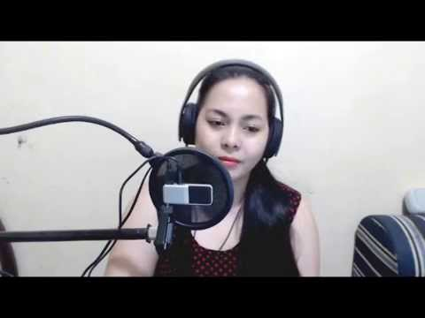 I Want to spend my lifetime loving you - [OPEN DUET] sing along with me Damsel Dee