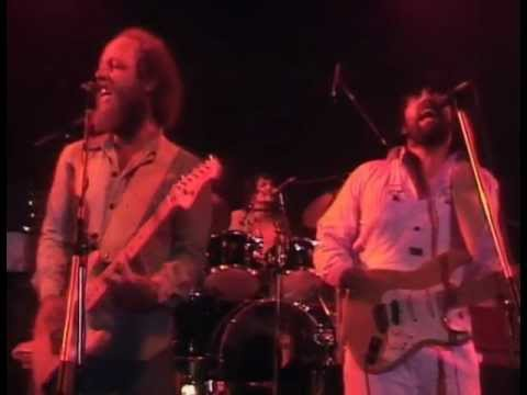 Little Feat - Live at Rockpalast (Skin it Back)