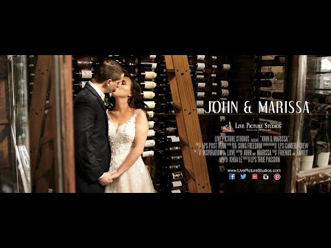 john-and-marissa-–-wedding-highlight-at-the-stone-house-at-stirling-ridge-in-warren,-nj