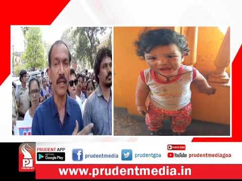 Prudent Media Konkani News 21 Feb19  Part 1_Prudent Media Goa
