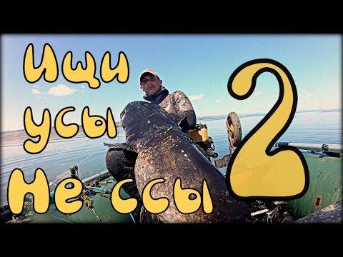 Ссать охота видео фото 476-871