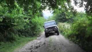 видео Достопримечательности Абхазии или где бы побывать и что посмотреть?!
