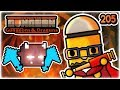 There is Still Only War | Part 205 | Let's Play: Enter the Gungeon Advanced Gungeons & Draguns