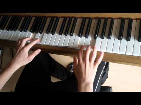Classical music Mozart fake