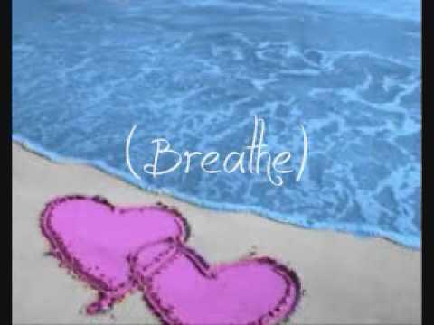 Breathe - Michelle Branch (Lyrics)
