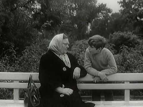 Heintje - Oma so lieb ( 1968 )