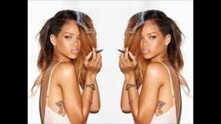 Rihanna - BirthDay Cake(Remix) Instrumental | RebelLionBeatz