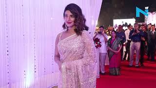 Nia Sharma, Hina Khan are sexiest Asian's after Deepika, Priyanka