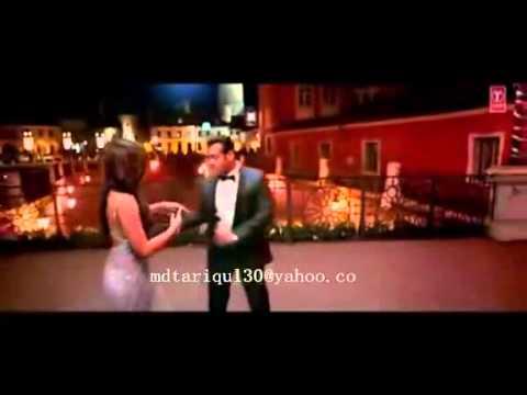 Tere Naina Maar Hi Daalenge • Jai Ho Full HD Song • Salman Khan • Daisy Shah • Tabu   720p tariqul 0