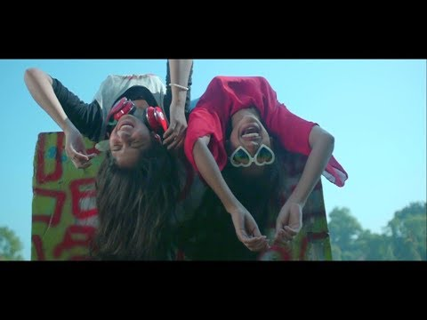 Airtel Chittagong Song | Chintu | Official Music Video