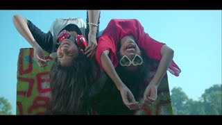 Airtel Chittagong Song | Chintu | Official Music Video thumbnail
