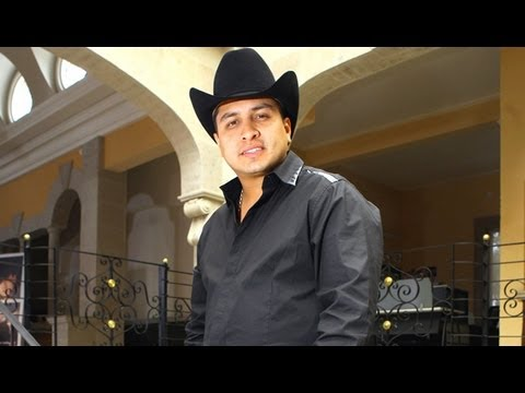 Julion Alvarez Corridos Mix