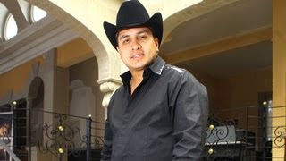 julion alvarez corridos mix