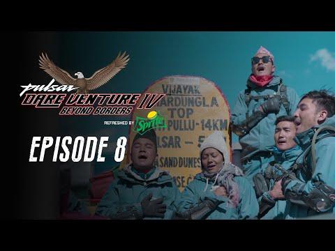 pulsar-dare-venture-season-4-||-episode-8