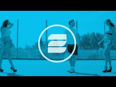 Big Daddi & Andrew Spencer - Ice Ice Baby (DJ Gollum feat. DJ Cap Video Edit)
