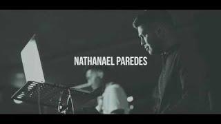 Te necesito ahora-Nathanael Paredes (Tutorial Piano)