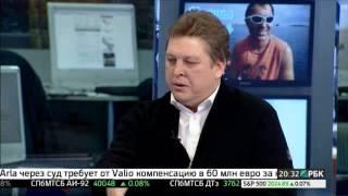 видео Президиума СС РФ