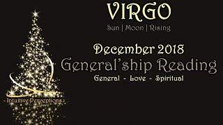 VIRGO | Can
