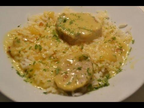 filet-mignon-sauce-curry-au-cookeo