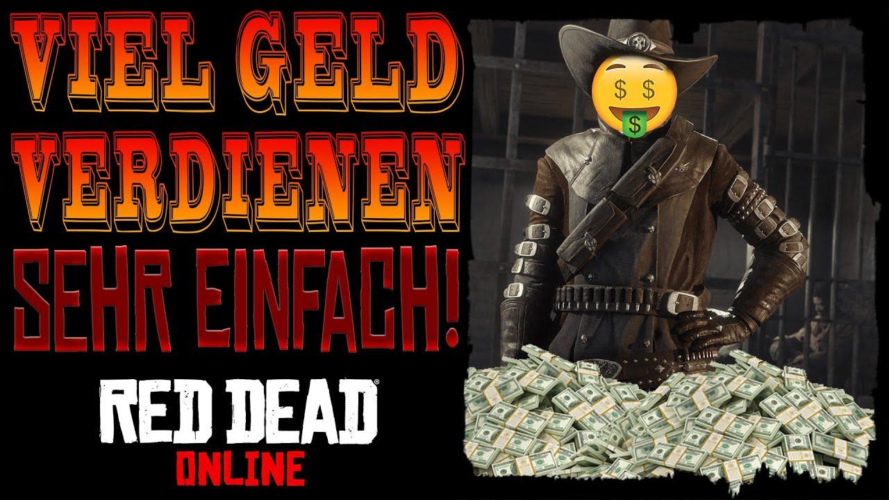 beste bitcoin online investition red dead redemption ps4 geld verdienen leicht gemacht