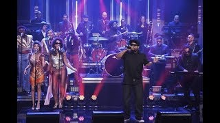 Ice Cube – That New Funkadelic (Ext remix by TD Production)