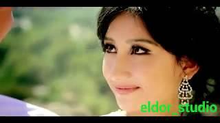 Asliddin Do Stov Yorim Bo Ling Official HD Video Аслиддин Дустов Юрим булинг Eldor Studio