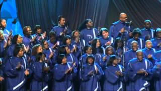 Watch Chicago Mass Choir He That Believeth video