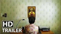 Paradies: Glaube - Trailer (Deutsch | German) | HD
