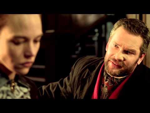 PHOBIA Movie Trailer