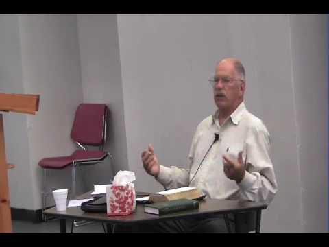 Good News Bible Church - Pembroke Pines, FL