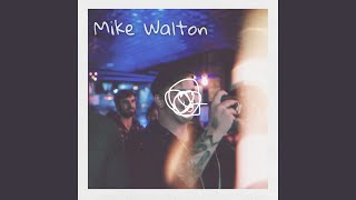 Play Mike Walton