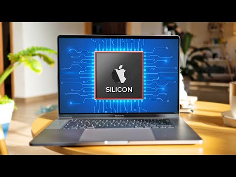 How Apple Silicon Will Change Macs