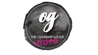Vlog 15: Glitter Or Gold