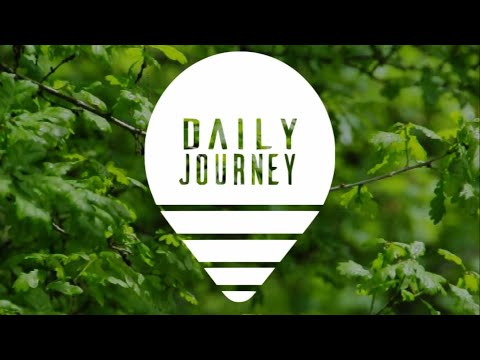 Daily Journey - Even If I Stand (Session Video)