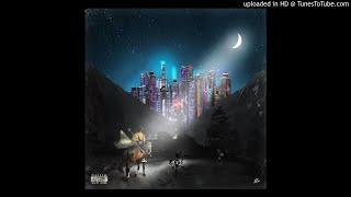 FREE Lil Nas X x Southside Type Beat 7 EP Free Type Beat RapTrap Instrumental 2019