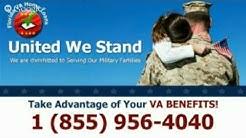 **VA Home Loan Fort Lauderdale**  (855) 956-4040  