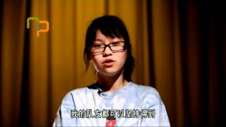 Publication Date: 2012-03-02 | Video Title: Pok Oi Hospital Chan Kai Memor