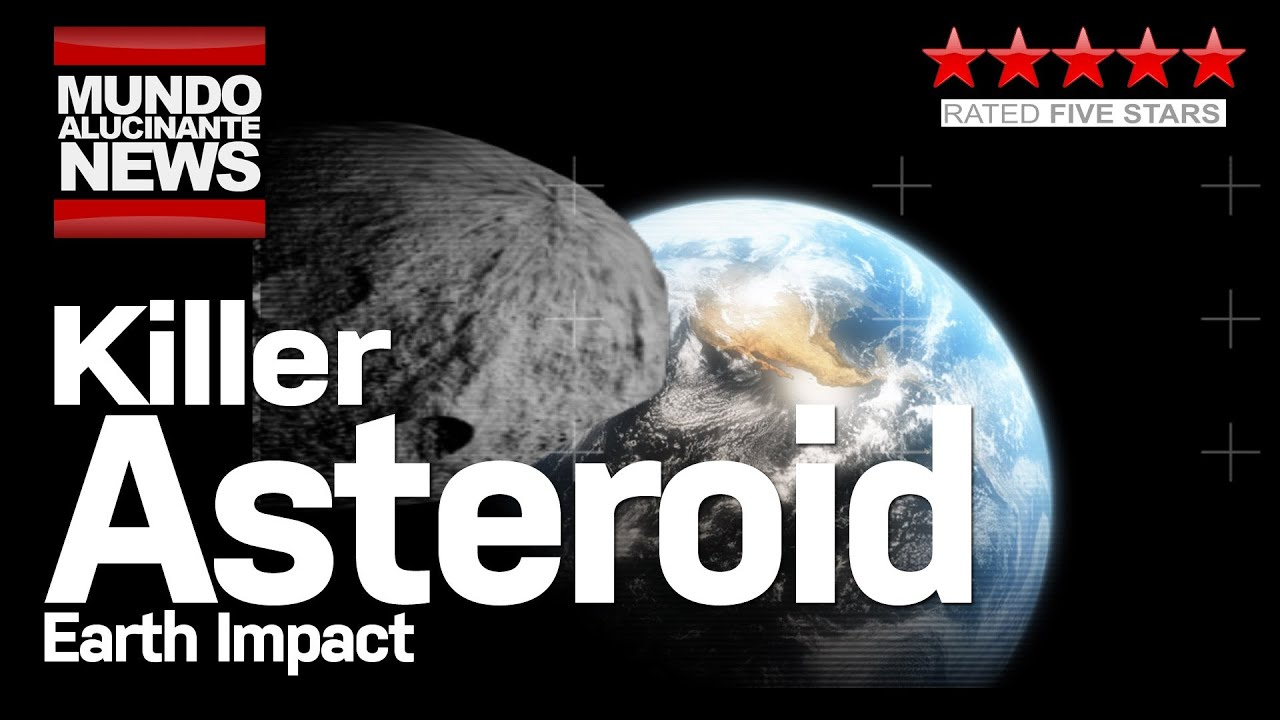 February 1, 2019 asteroid 57