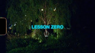 Download Epik High (에픽하이) - Lesson Zero Official Visualizer