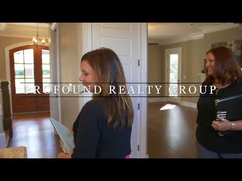 Profound Reality Group Wilson Property Management