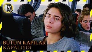 Bütün Kapılar Kapalıydı - Türk Filmi  (Restorasyonlu)