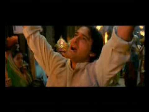 Akshaye Khanna Darshan Jariwala Gandhi My Father Trailer