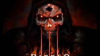 Diablo III / 7 сезон / го в топ ладера парни!!1)