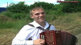 Парни из Омска зажигают на гармони
