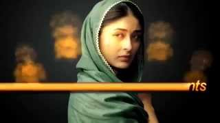 Nisha BewafaMatlabi Hain Log Yahan Pe Matlabi Zamana  Super Hit Song Kishore Kumar