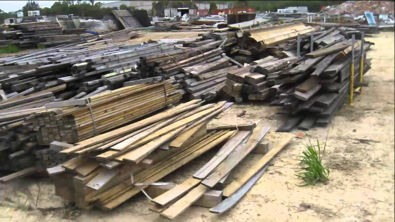 Building recyclers depot recycled building materials for Eco building supplies